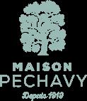 MAISON PECHAVY